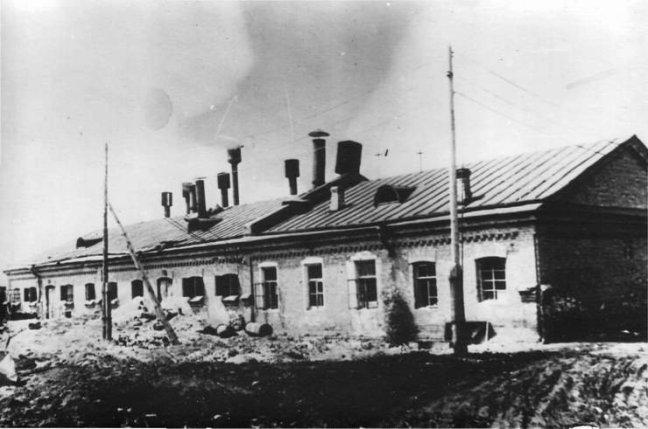 gpz4-1943